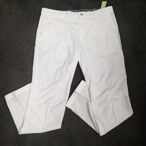 Men's Nike Pants Size 36 x 32